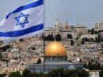 Yerusalem Menurut Pandangan Seorang Ilmuan Islam Dari Indonesia