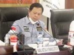 Wakil-Ketua-DPD-RI-Sultan-B-Najamudin