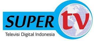 Jokowi Di KTT P4G Tentang Perubahan Iklim & Pandemi Covid-19