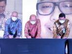 BULOG Bersama BUMN Pangan & Pupuk Bangun Kolaborasi Riset/Pengembangan