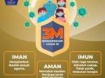 Kasad Baru Lapor Harta Kekayaannya Jelang Panglima TNI Mau Pensiun, Ada Apa?