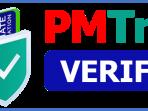 PM-Verified