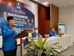PAN Jepara Target Amankan Lima Kursi di Tamansari