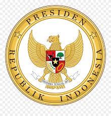 Jokowi: PPKM Mikro Kebijakan Paling Tepat Saat Ini