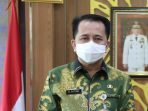 Kepala Badan Litbang Kemendagri, Agus Fatoni Apresiasi Inovasi Kabupaten Sumenep