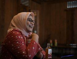 Apakah Anda Tokoh Aksi Hidup Baik Jakarta?
