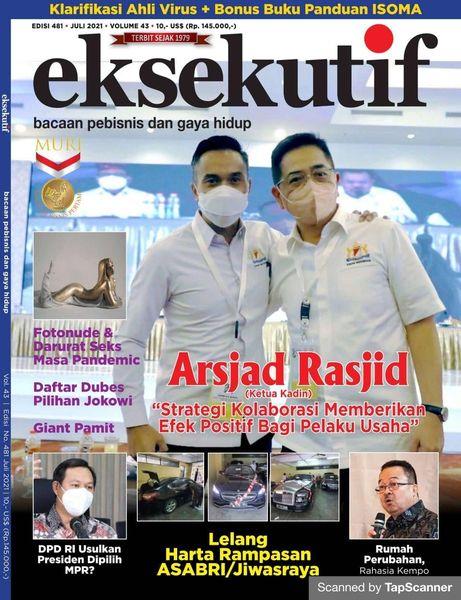 Salah Satu Di Foto Ini, Punya Kans Kuat Jadi Panglima TNI
