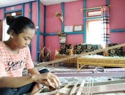 Lelang Kopi Liberika Kalimantan, Terjual Seharga Rp 8 Juta