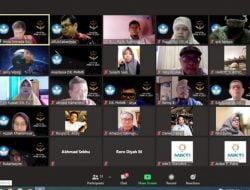 BULOG Siapkan 200 Ribu Ton Beras Bansos Di Masa PPKM