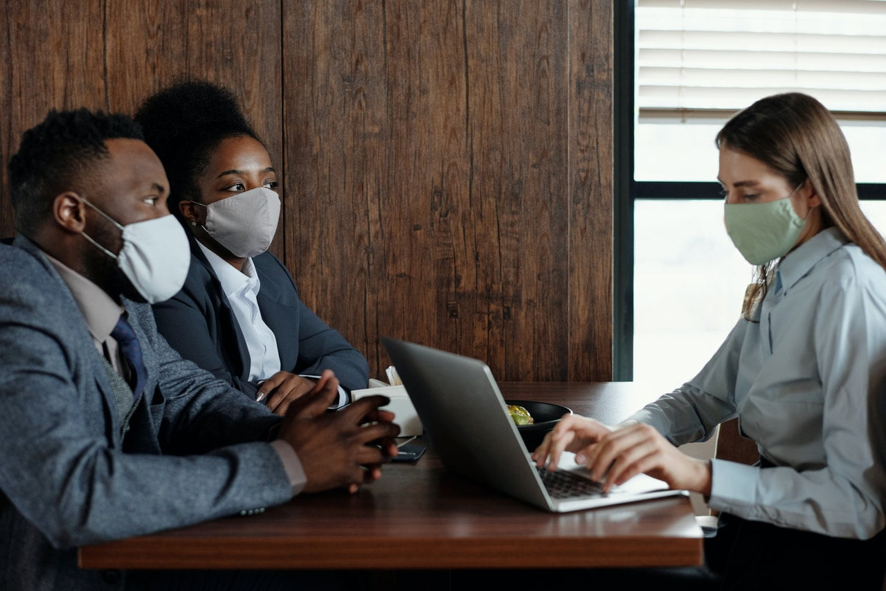 4 Alasan Mengapa Perusahaan Anda Harus Mencoba Recruitment Software