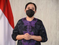 Di Hari Kejaksaan RI, Puan Maharani: Perang Melawan Korupsi Tak Boleh Surut di Tengah Pandemi
