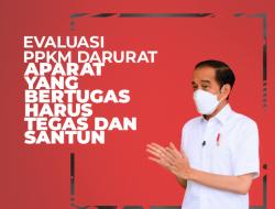 Legalisasi Ganja di Indonesia
