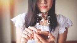 Mengapa Kita Perlu Meninggalkan Jejak Digital Positif?