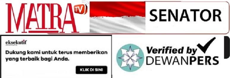 Ini Ubahlaku Pecinta Gowes Saat Jokowi Perpanjang Masa PPKM Level 4