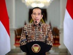 Jokowi Puji Penanganan Covid19 Jawa-Bali, Tapi Ini Catatannya