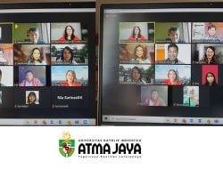 Akademisi, Praktisi Media dan Humas Diskusikan Manajemen Krisis