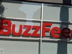 Evolusi BuzzFeed, Membawa Modal dan Pengalaman
