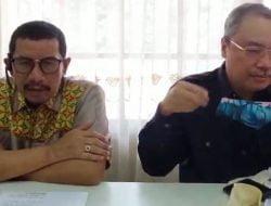 Viral Tuduhan Anak Zina Taipan Eka Widjaja, Buntut Rebutan Waris Anak-Anaknya