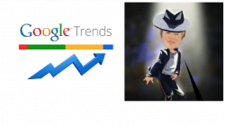 Cara Gunakan Google Trends Untuk Strategi Konten dan SEO